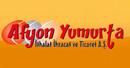 afyon_yumurta.JPG