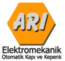 arı elektronik.JPG
