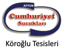 cumhuriyet.png