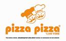 pizza_pizza.JPG