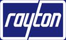 rayton.png